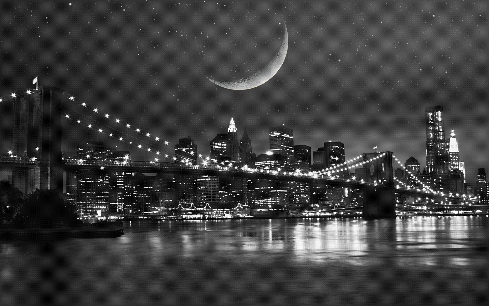 Immagini Bianco E Nero Cerca Con Google Bianco E Nero Paesaggi Sfondi