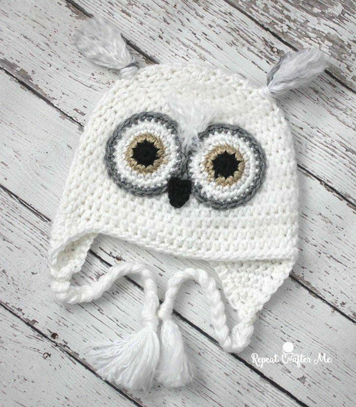 Pin von Brittany Elliott ♡ auf Crochet ♡ | Pinterest