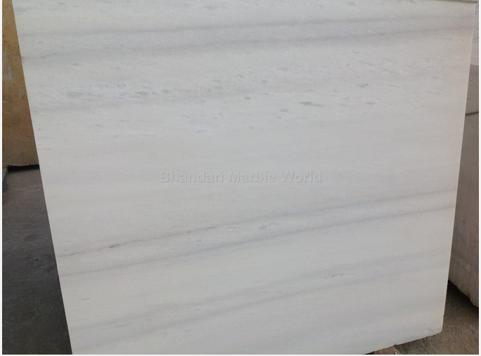 White Albeta Marble Are you buy interested so that you