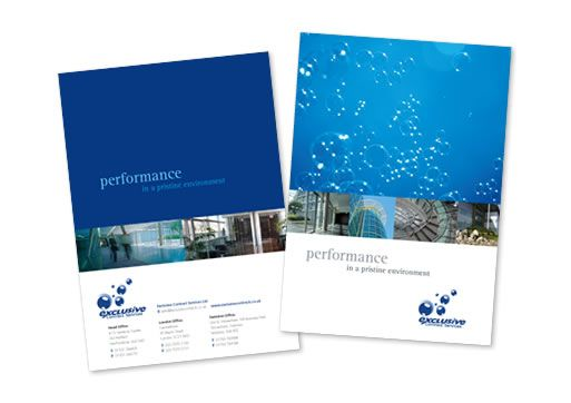 Corporate Brochure Software  Google Search  Corporate Brochures