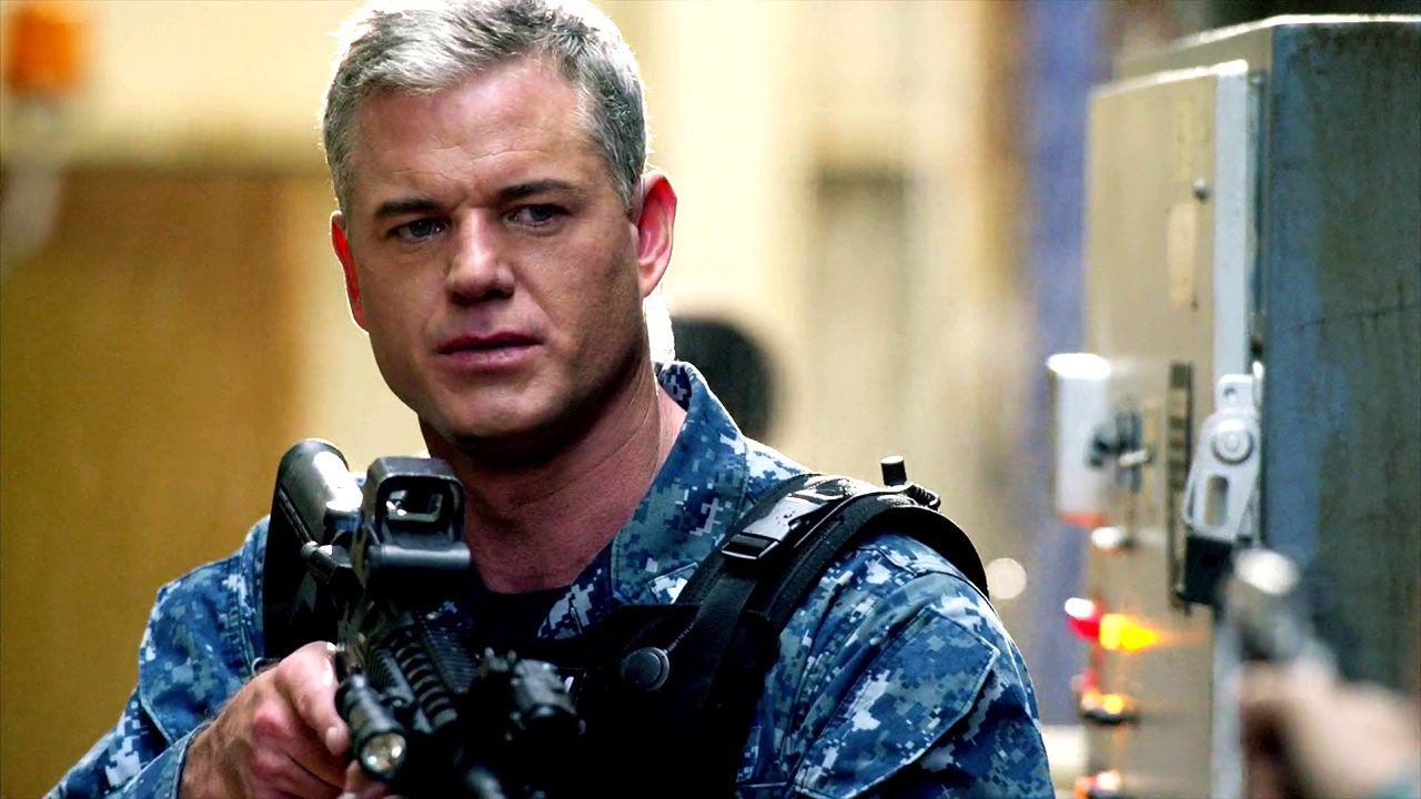 The Last Ship (TV Series 2014– ) - Photo Gallery - IMDb   The last ship. Eric dane. Modern warfare