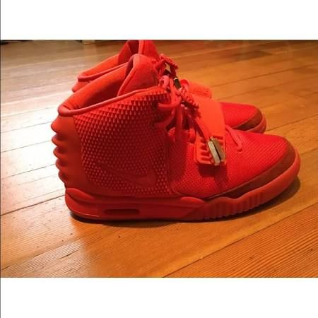 most expensive shoes yeezy
