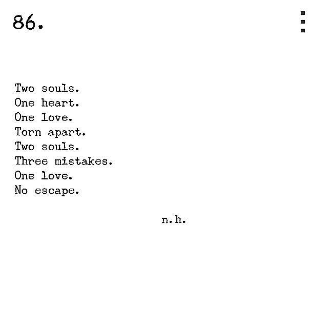 Love Soul Heart Song Lyric Lyrics Rhyme Typewriter Sandiego