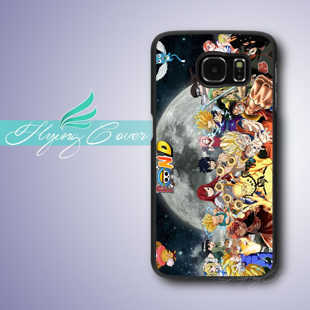 coque samsung j3 2016 fairy tail