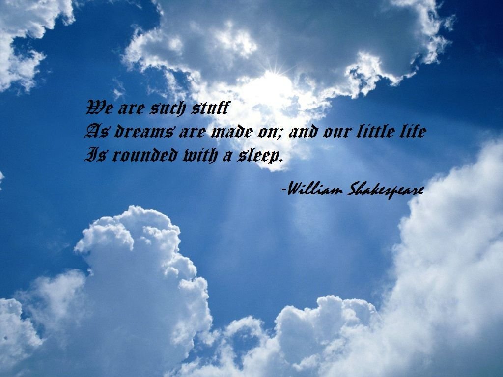 Shakespeare Quotes About Friendship Great Cherokee Sayings .quotes Sayings Poems Poetry Pic