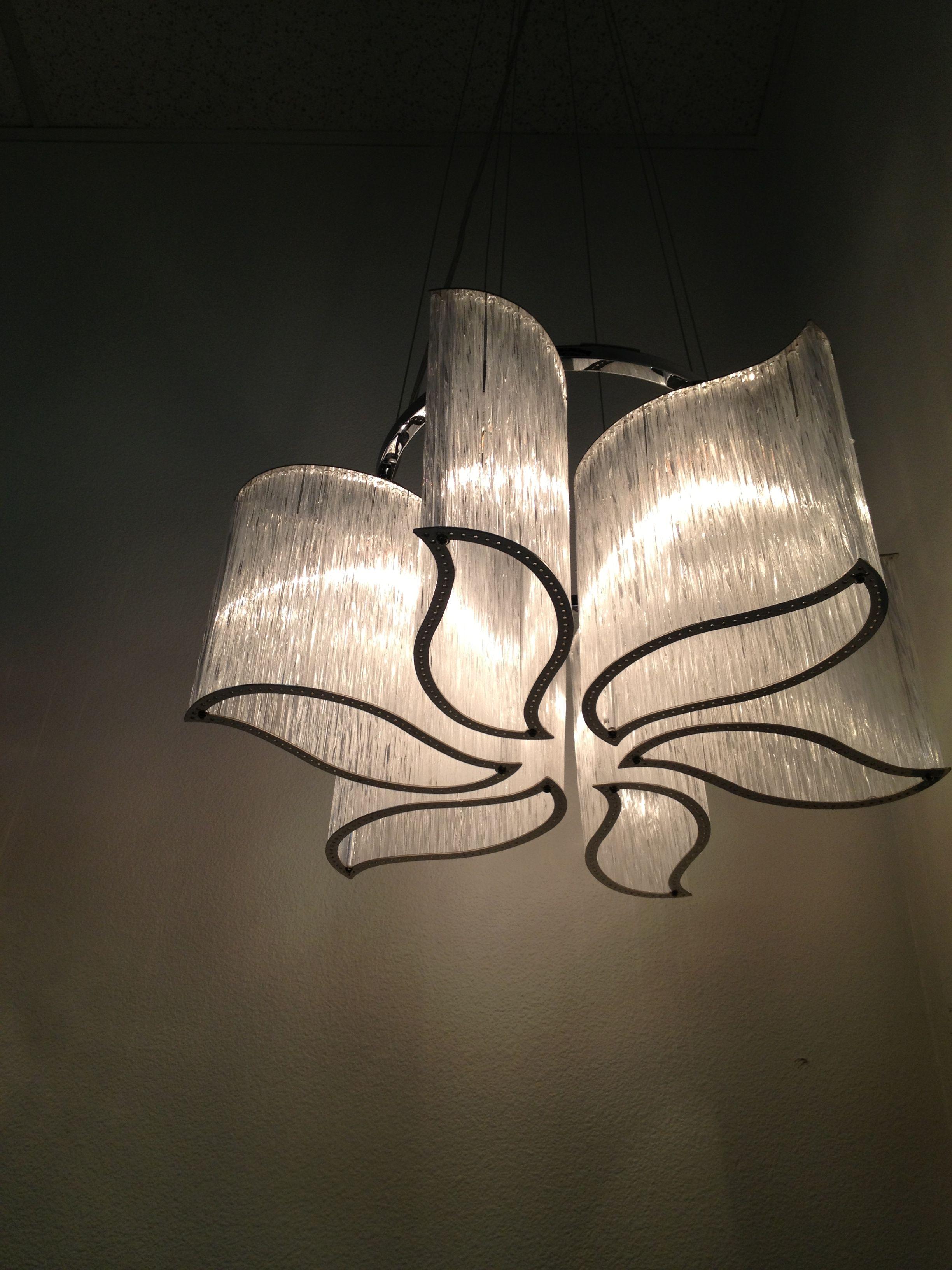 creative creations lighting. gorgeous crystal lighting item creative creations inc usa s
