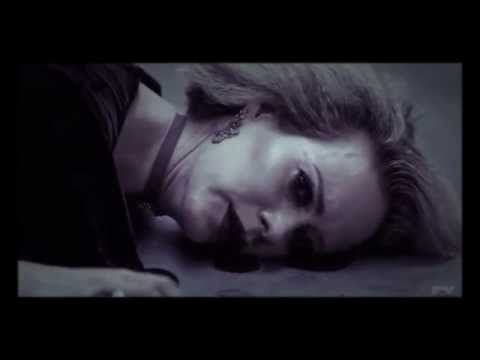 """Hypodermic Sally 