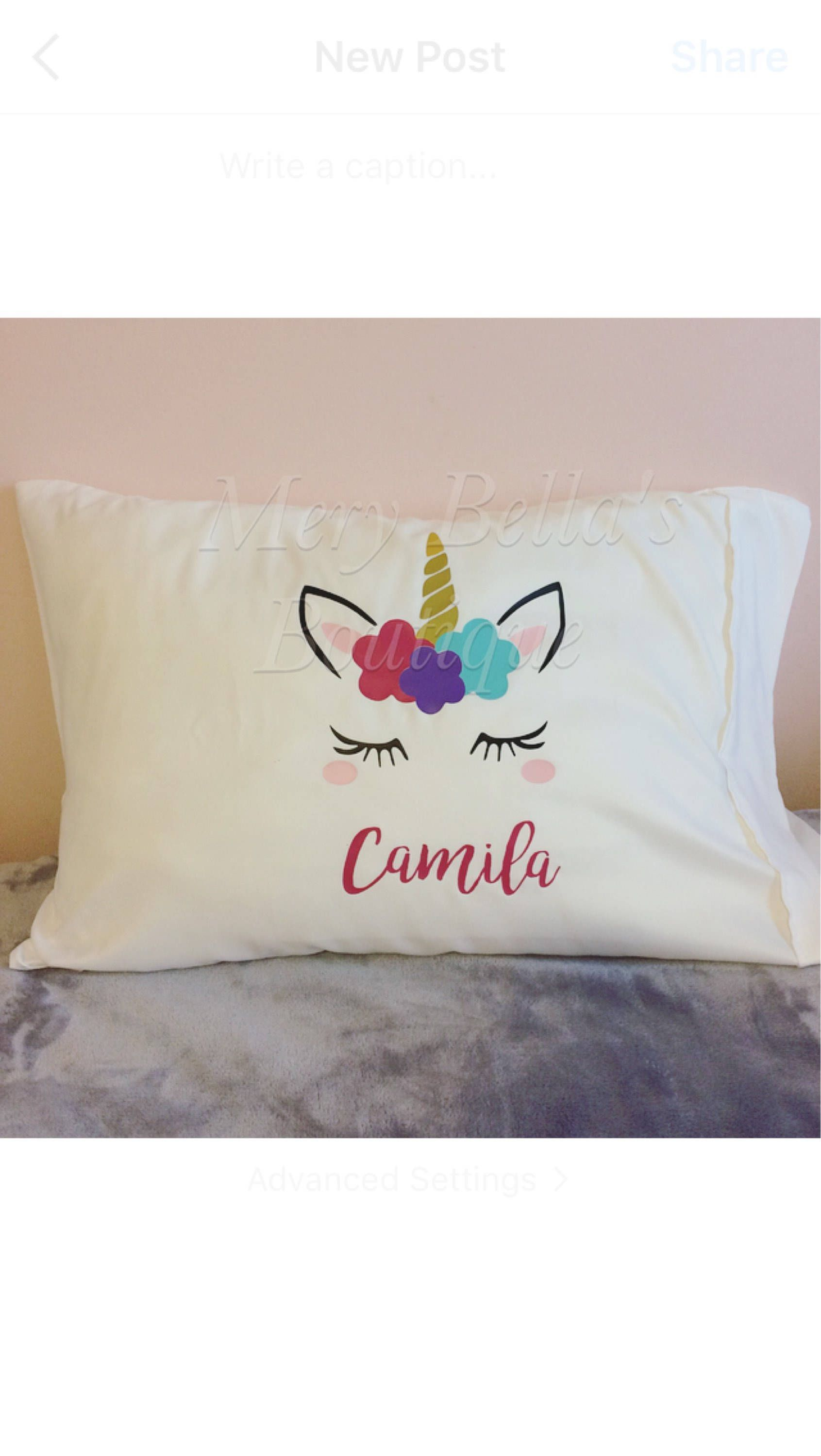wedding gift years pair customized pillowcase couples cases customs and anniversary print your date groom customised pillow go bride set forever little pretty pillowcases to personalised down name cotton