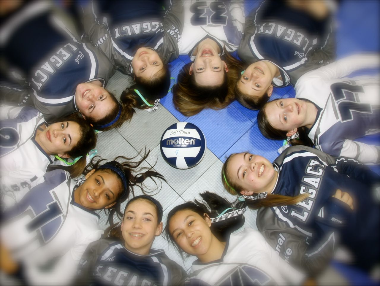 Club Legacy Volleyball Club Picture Volleyball Clubs Volleyball Mom Volleyball