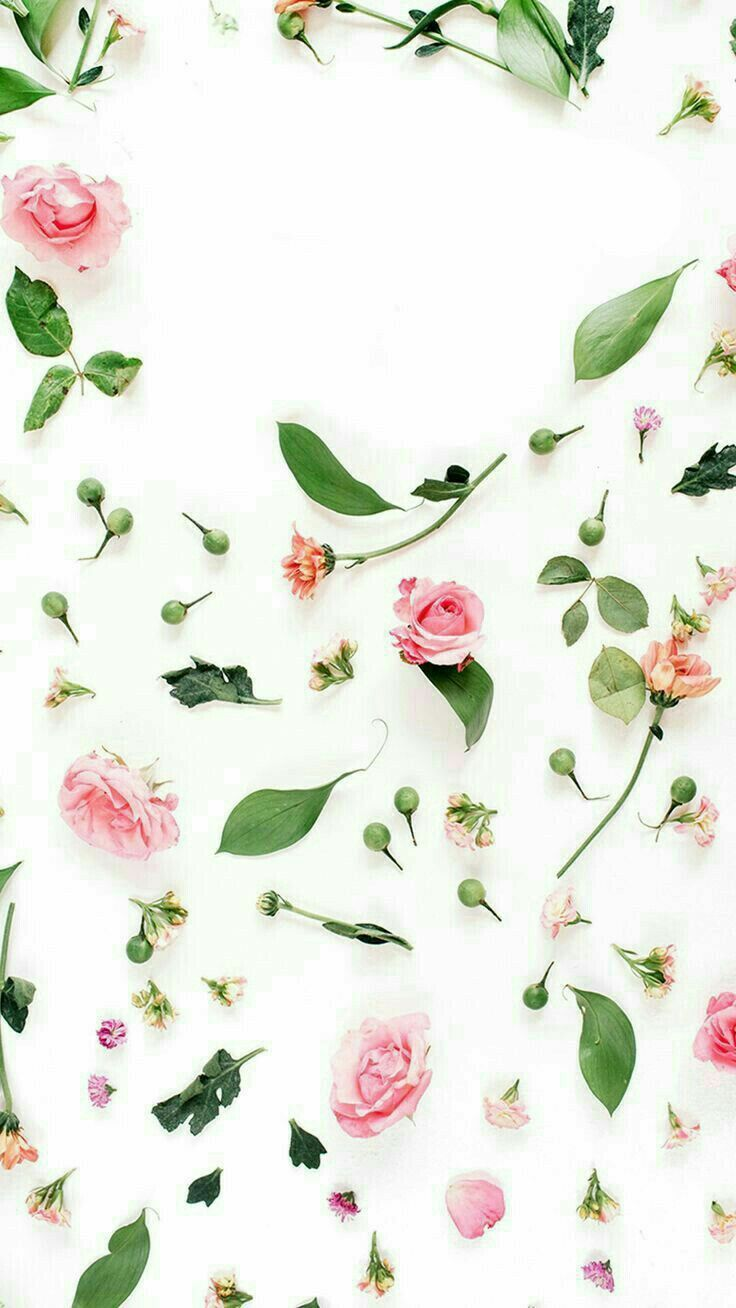 Pin By Celene Castro On Ts2 Cc Wall 1 Iphone Wallpaper Flower Wallpaper Iphone Wallpaper Pattern Coolest wallpaper flower with quotes