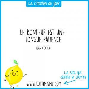 Citation L Optimisme 67 Citation Citations Motivantes Et La