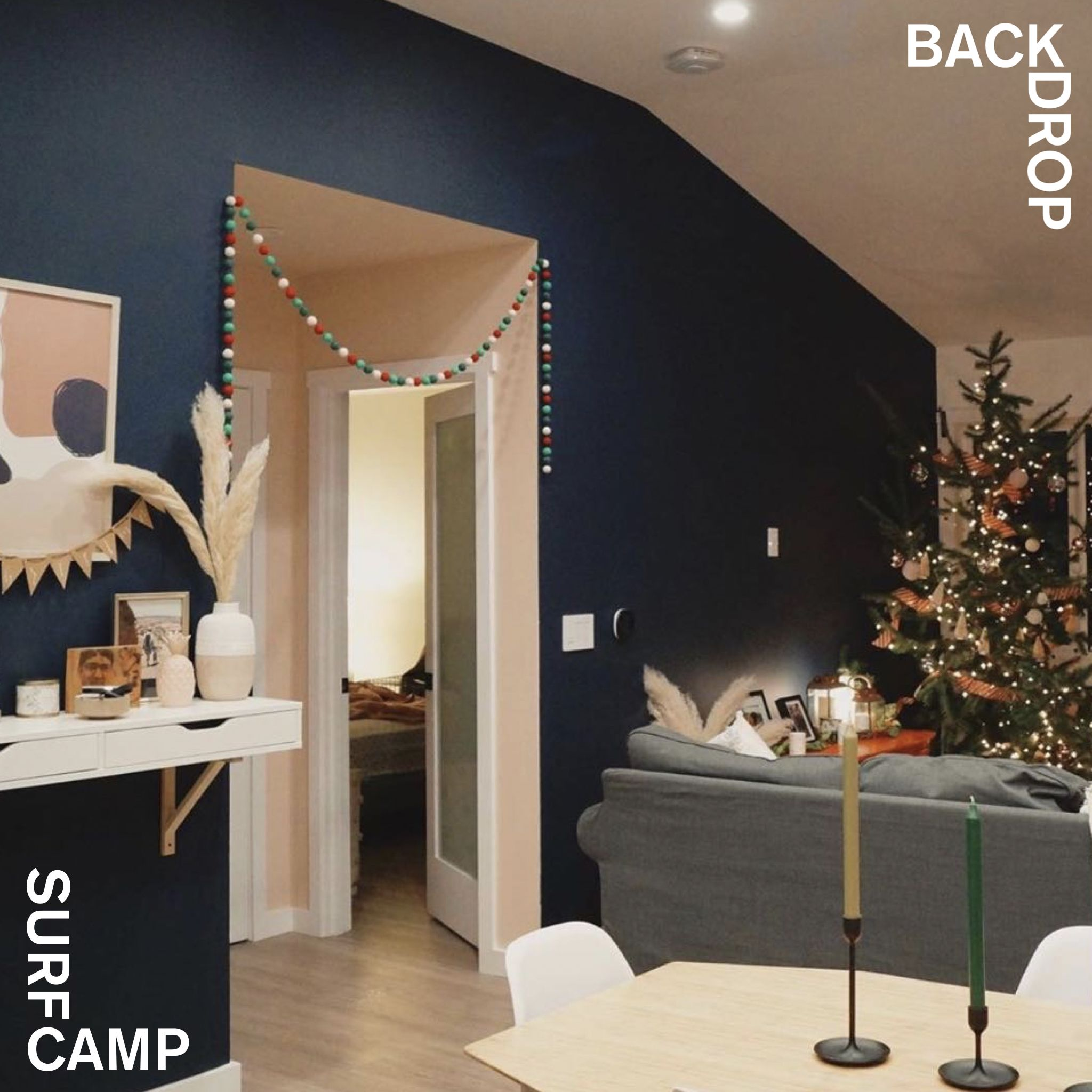 surf camp best blue paint colors interior wall paint on interior wall paint colors id=96154