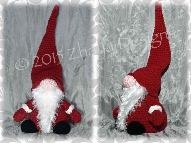 wichtel h keln weihnachten pinterest wichtel weihnachten h keln und h keln. Black Bedroom Furniture Sets. Home Design Ideas