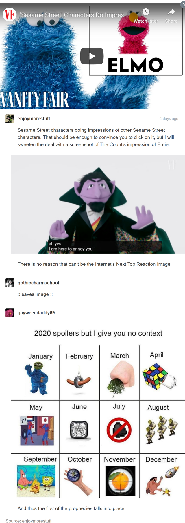 56 Top Tumblr Posts In 2020 Tumblr Funny Funny Memes Funny Posts