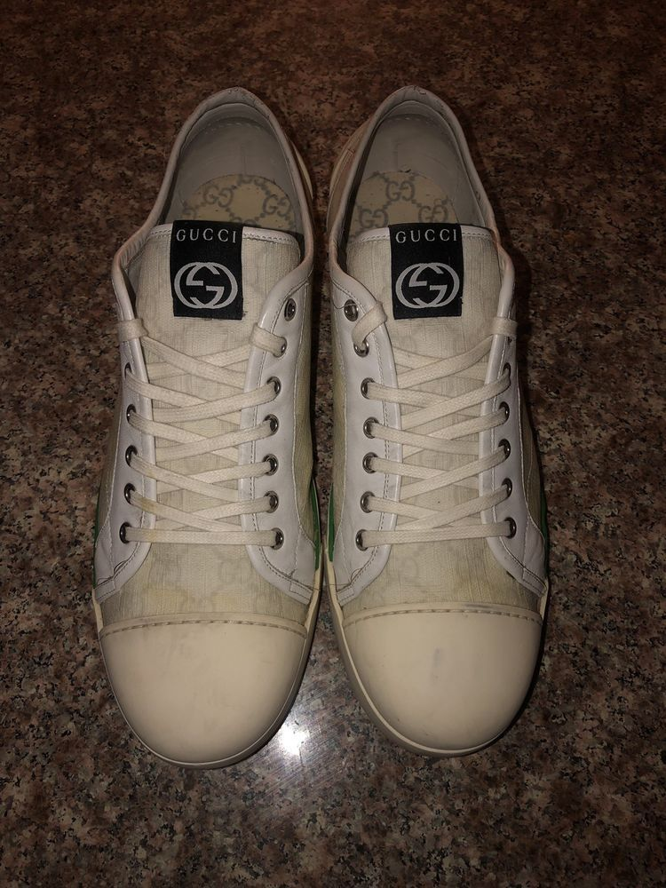 98953bfe04a men Gucci shoes size 13  fashion  clothing  shoes  accessories  mensshoes   casualshoes (ebay link)