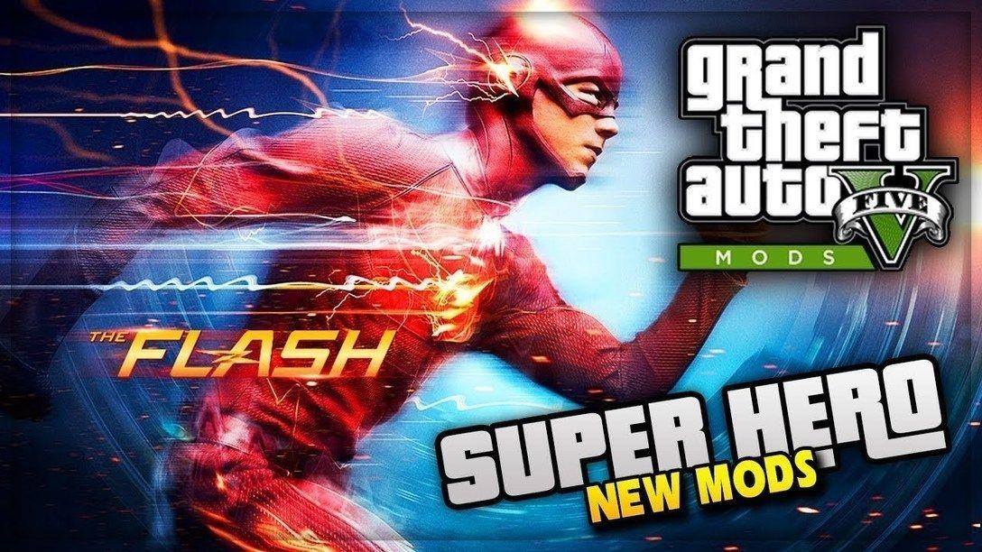 Pin by Ataib Ur Rehman on Video Games | Gta 5 pc, Xbox games