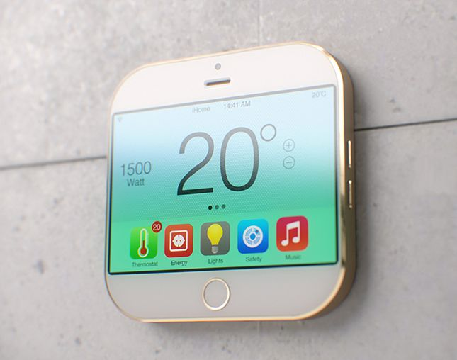 Here are 2 more reasons to want the iPhone 6
