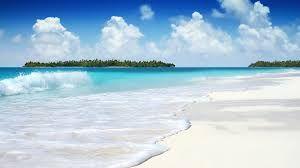 Resultado de imagem para wallpaper full hd beach