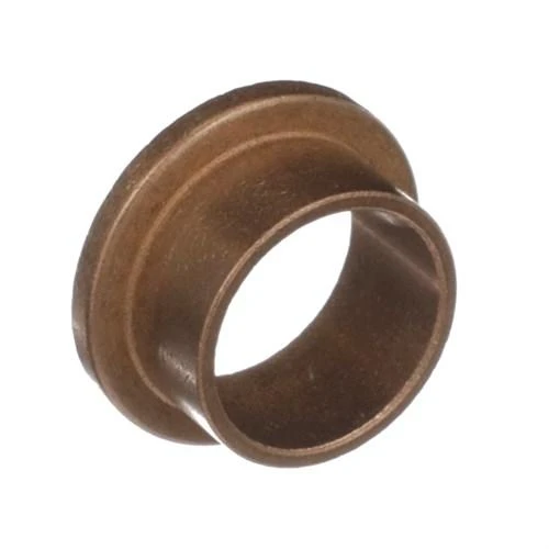 Whitfield Pellet Stove Auger Bushing View Our Huge Selection Of Whitfield Stove Parts In 2020 Pellet Stove Stove Parts Home Repair
