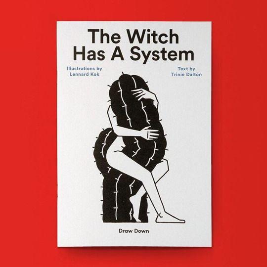 Draw Down Books