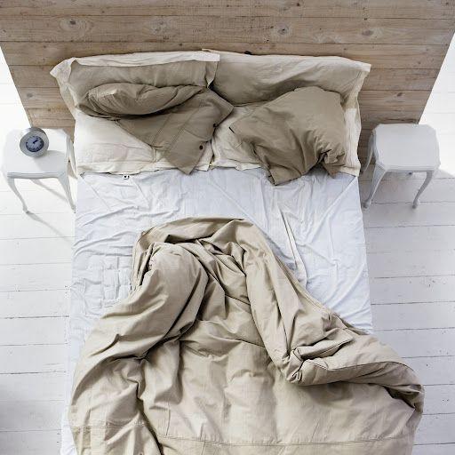 bed with covers ideias de cama cama