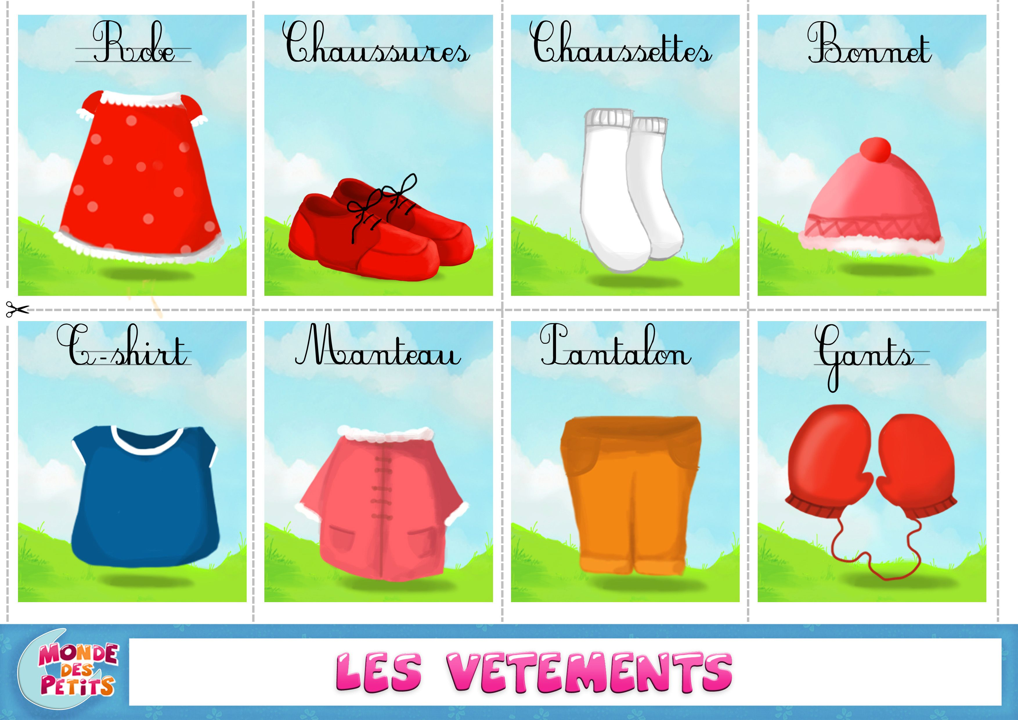 Pin By Jacqueline Thomas On Hs French
