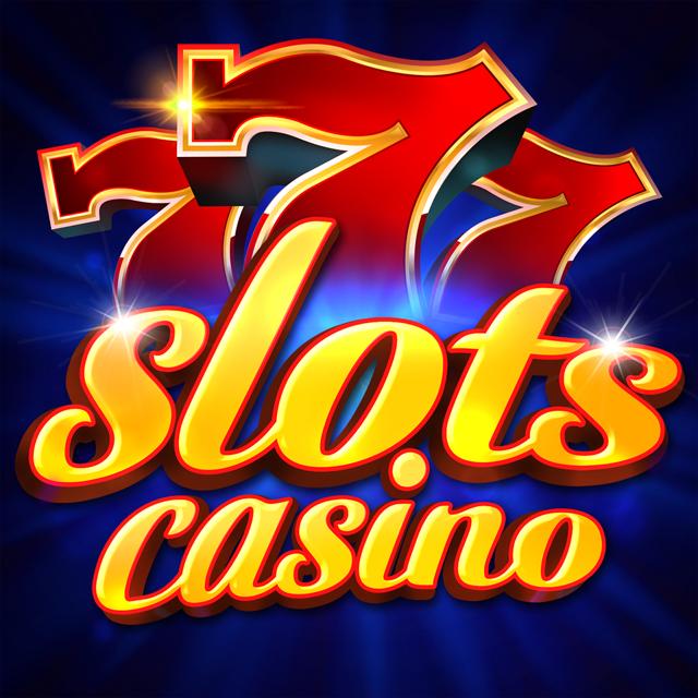 Pin on Vegas slots