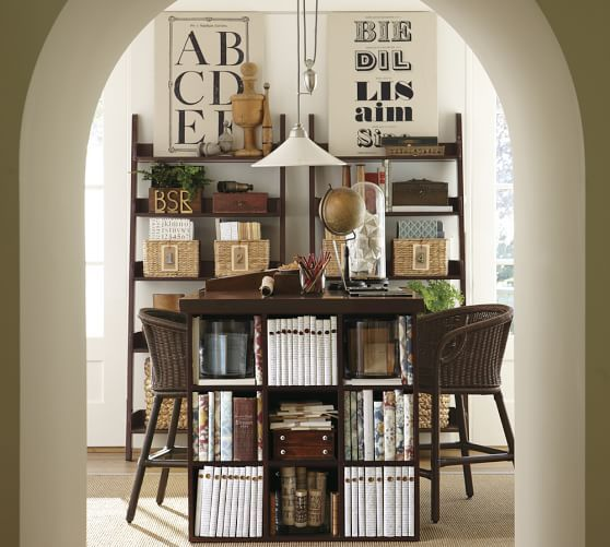 craft room ideas bedford collection. Room Craft Ideas Bedford Collection