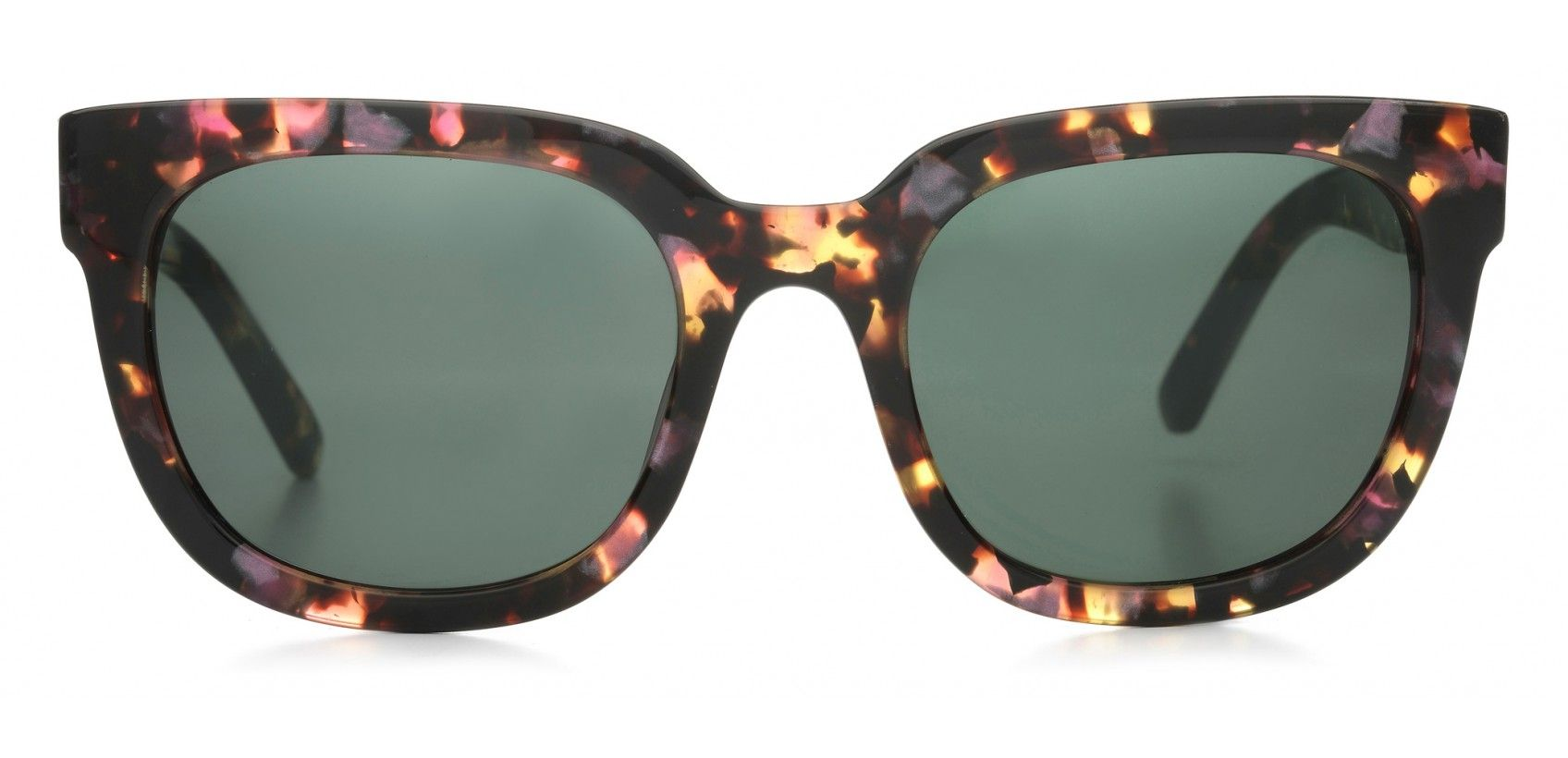 a753623c501 Kat Cosmic Girl Ace and Tate sunglasses