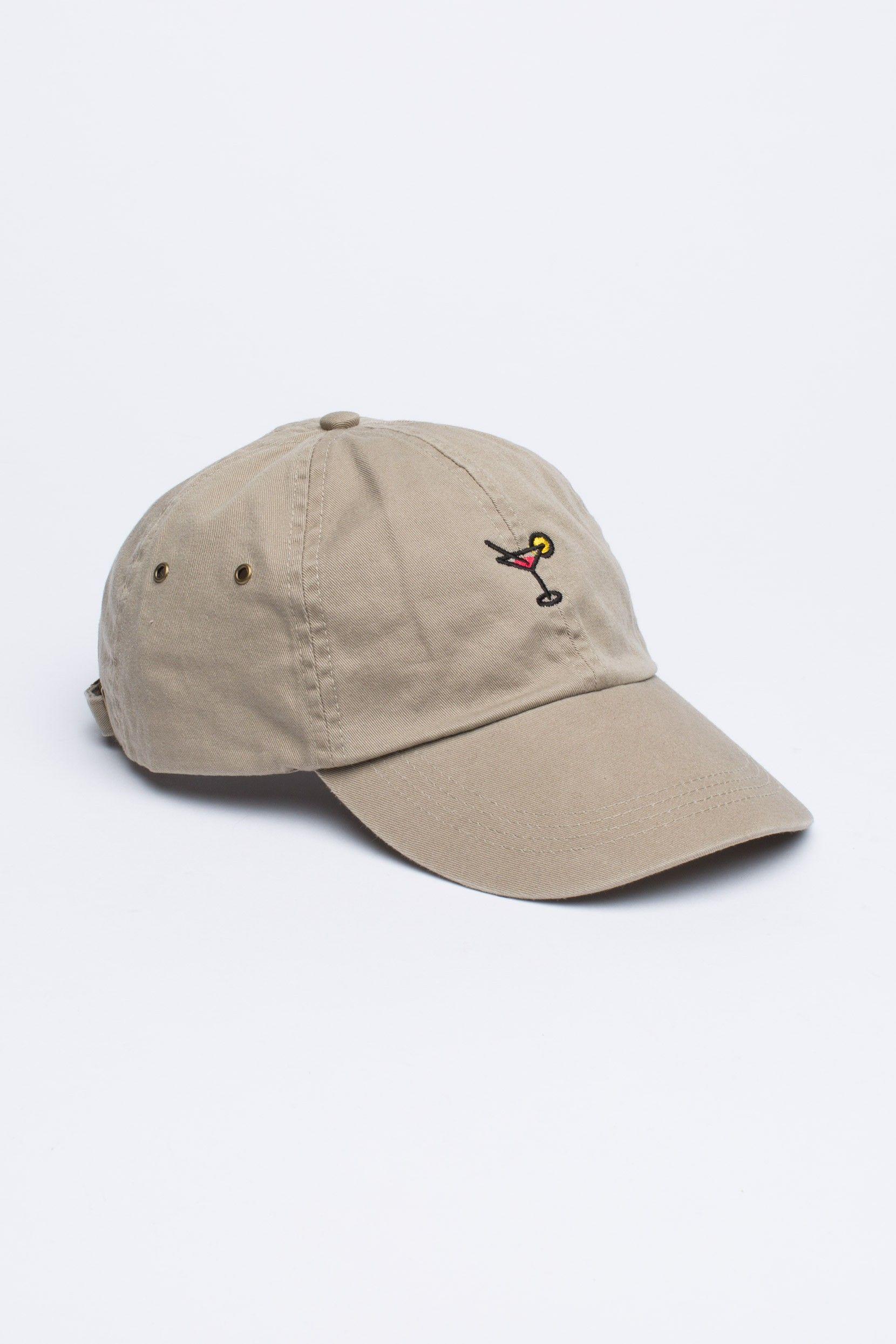 89e592ee79b HYPE SHAKEN DAD CAP. https   www.justhype.co.uk