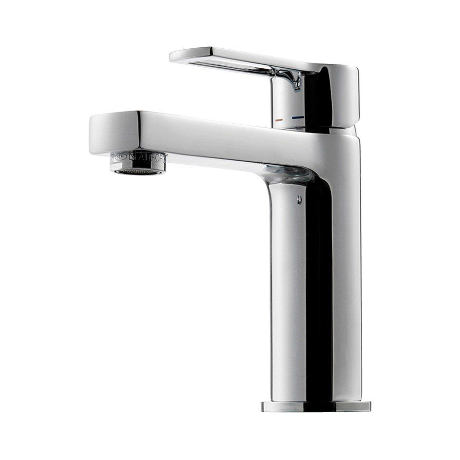 Tvattstallsblandare Tapwell Ringo Rin 071 8227462 New Toilet Basin Taps Sink
