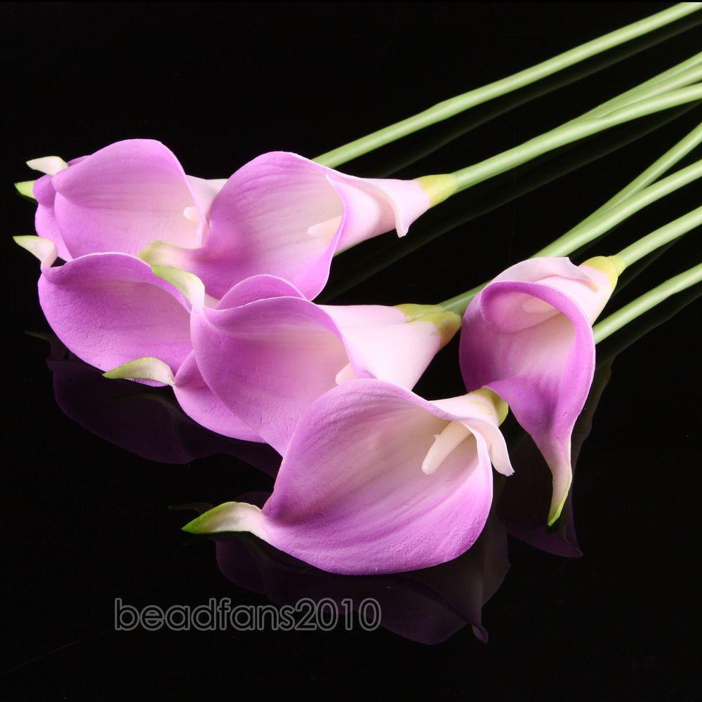 Sega Genesis 2 Launch Edition Black Console Calla Lily Flowers