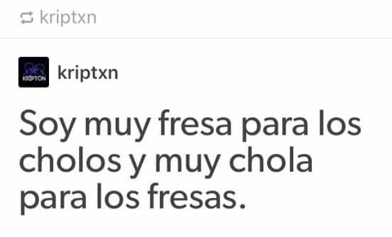 Fresa O Chola Humor Pinterest Memes Humor Y Funny