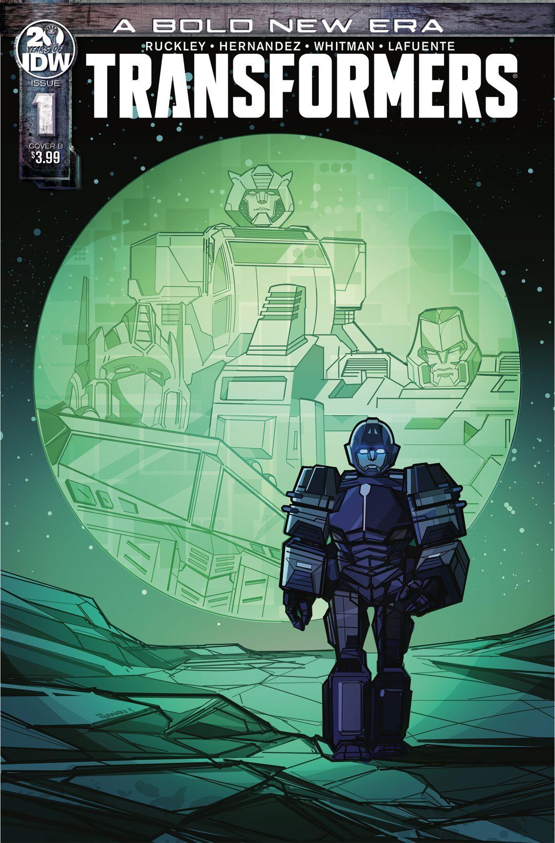 Transformer Design Book