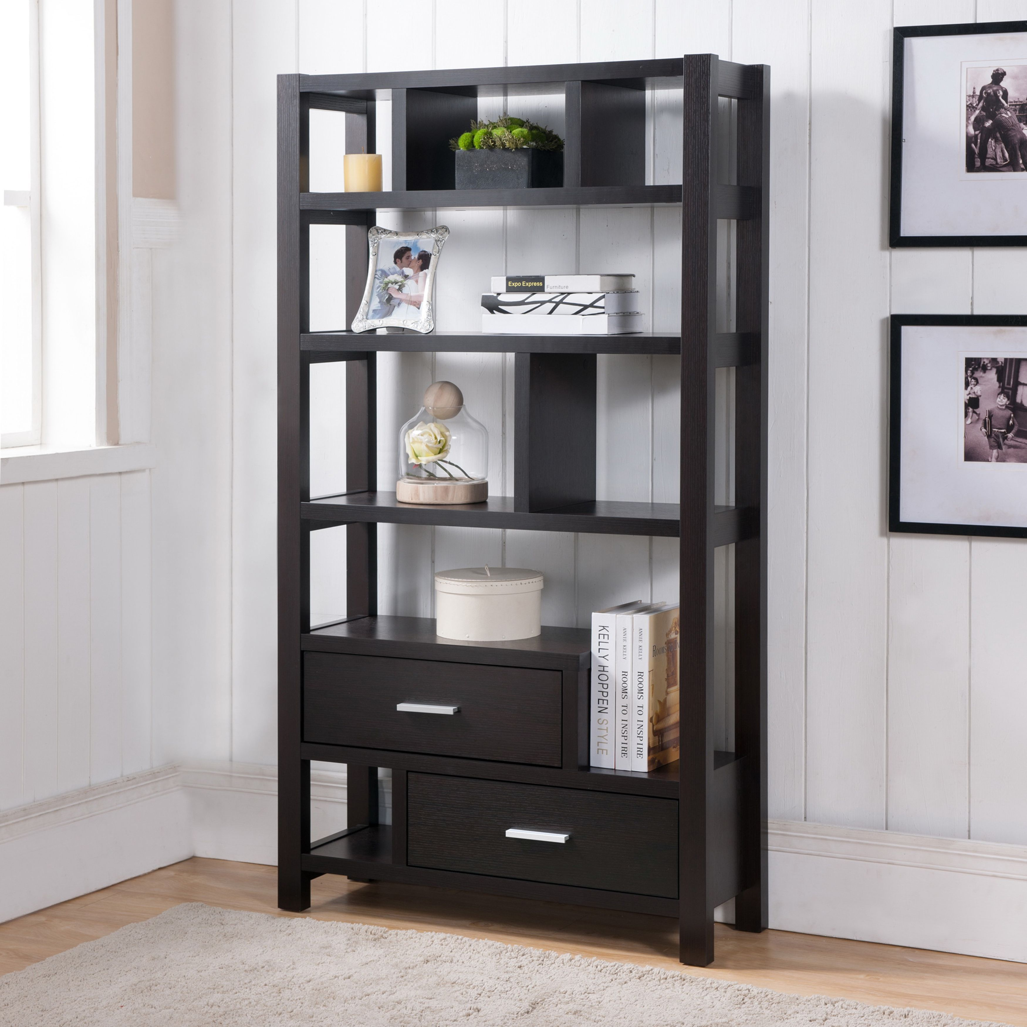 Buy Furniture Online Free Shipping: Buy Ladder From Overstock.com For Everyday Discount Prices