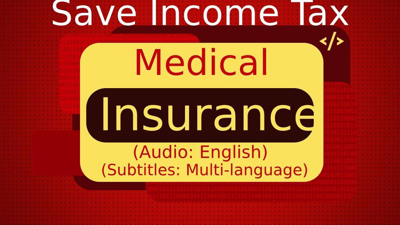 Medical Insurance Premium Medical insurance, Insurance