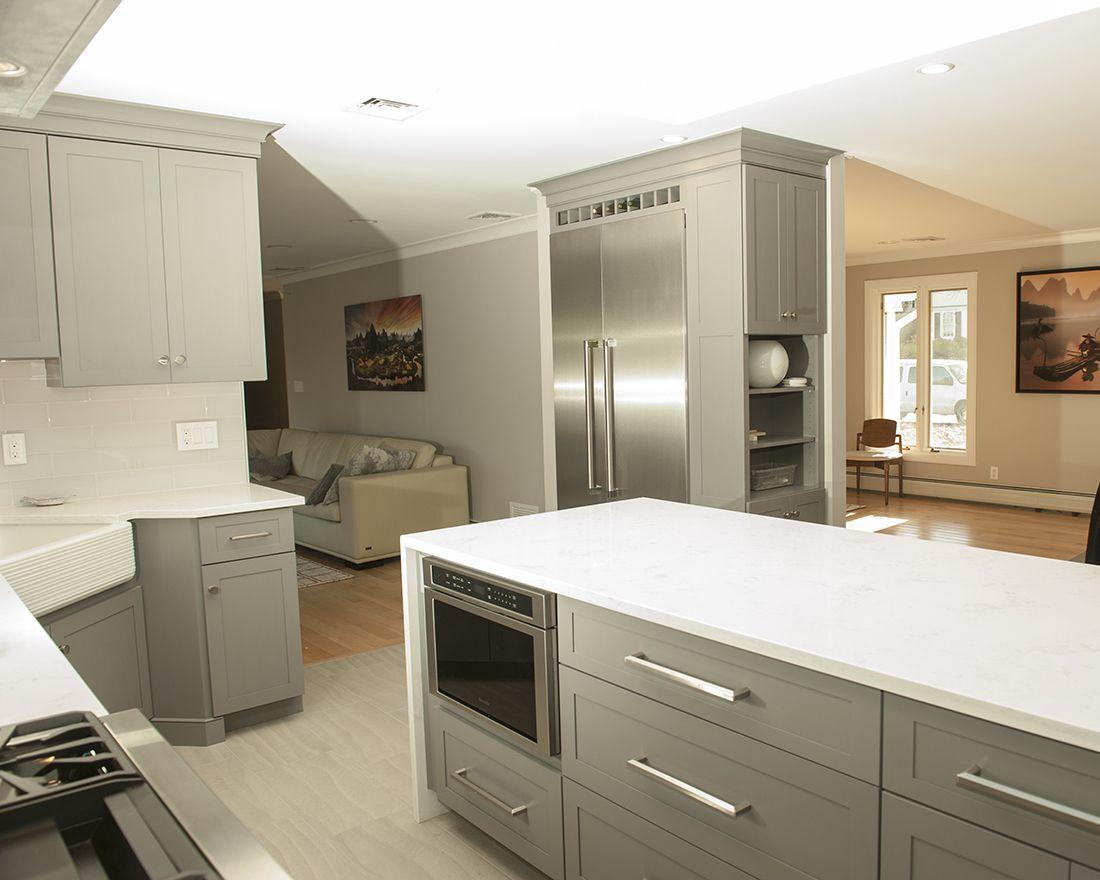 Designinspo Designinspiration Instadesign Cabinetshop Cabinet Cabinetmaking Cabinetmakers Ca In 2020 Custom Kitchen Cabinets Kitchens And Bath Custom Cabinetry