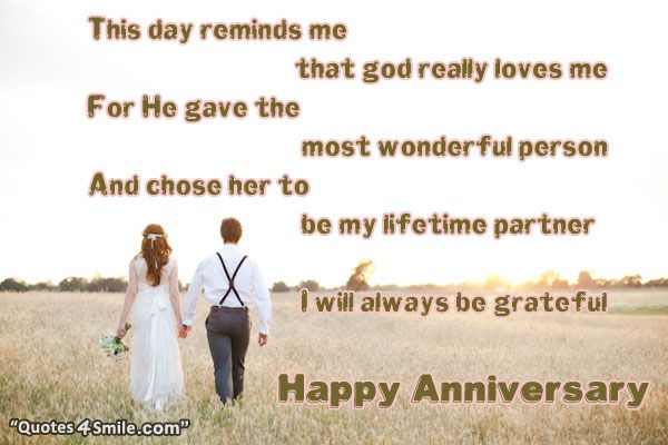 Pin By Quotes4smile Com On Anniversary Quotes Anniversary Quotes