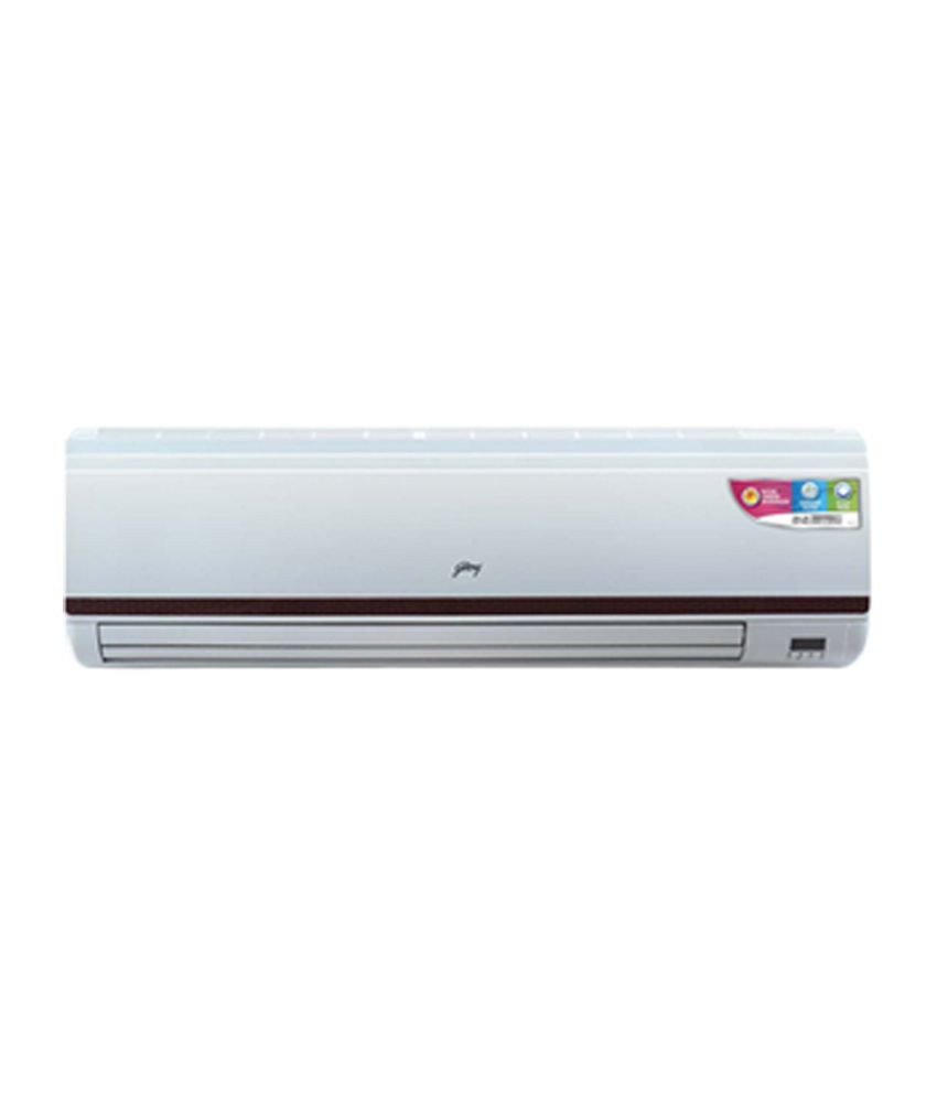 d99ec7f8561 Buy AC Online from Sargam Electronics. Get Air Conditioner