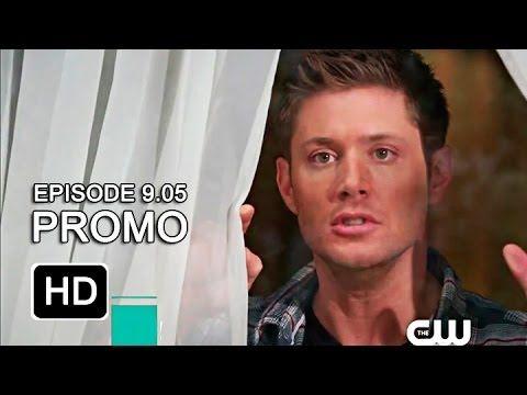 Video supernatural 905 promo dogdeanafternoon hd youtube video supernatural 905 promo dogdeanafternoon hd youtube spns9 voltagebd Gallery