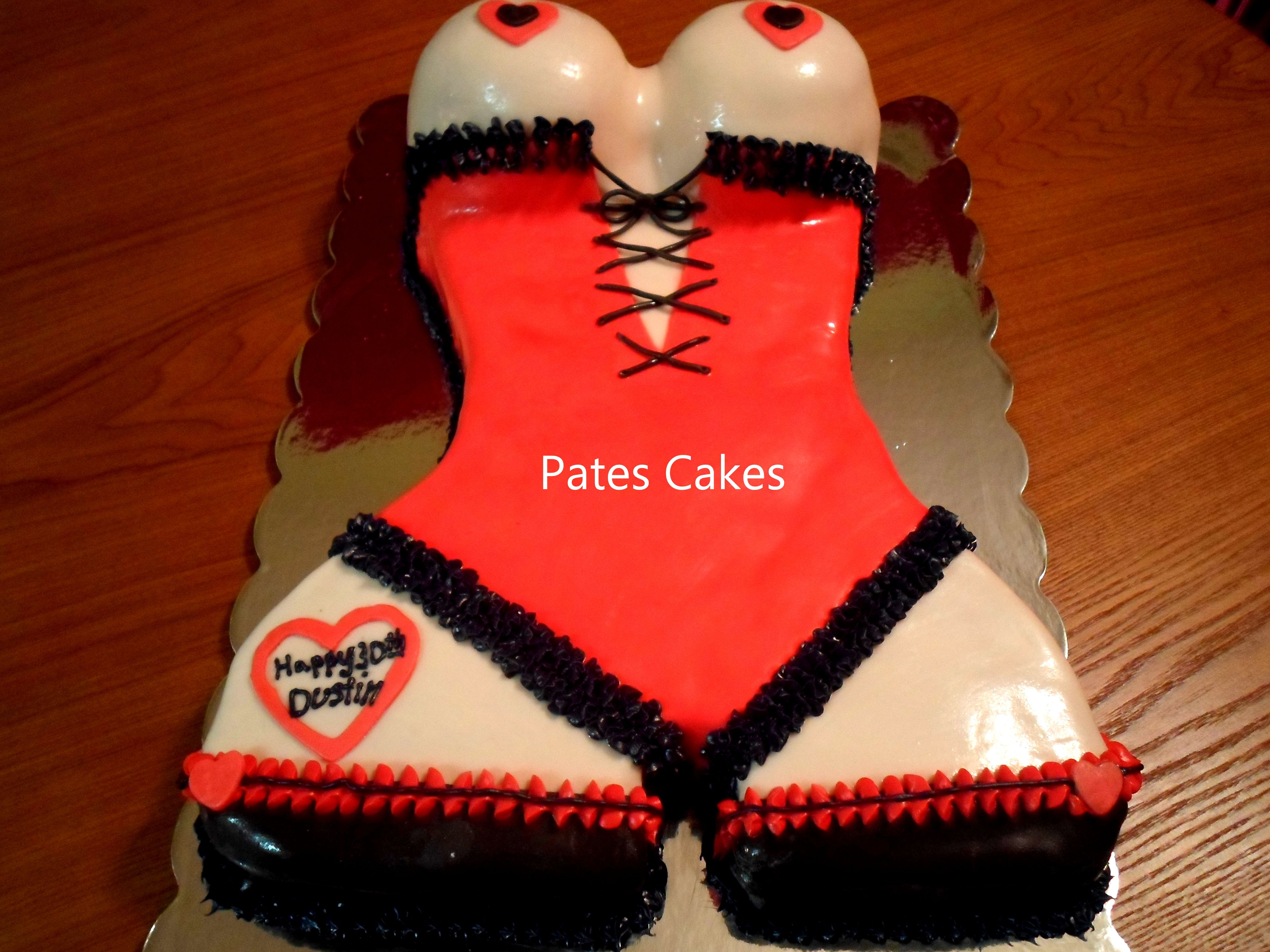 Naughty Cake My Cakes Pinterest Cake
