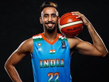 Image Result For Indian Basketball Player Basketball Players Nba Players Singh