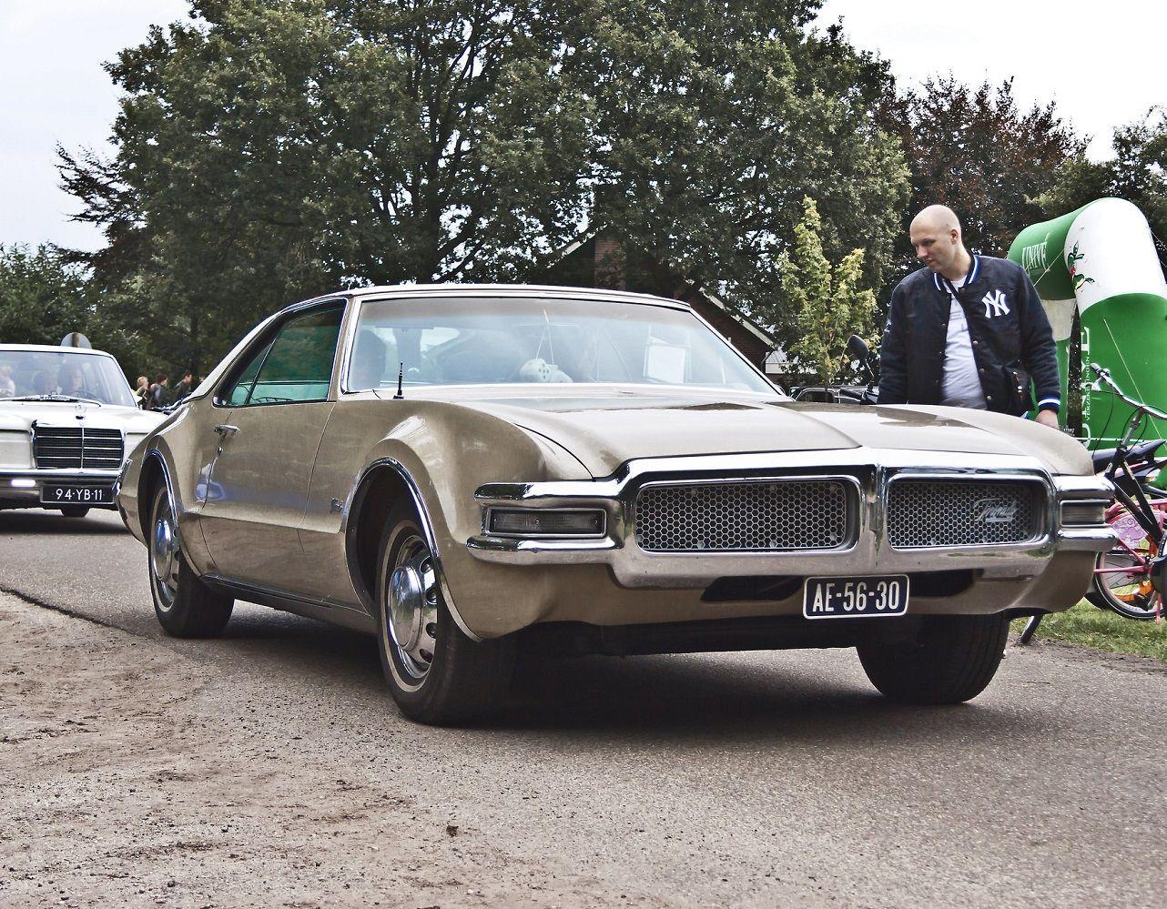 Pin Von Reto Hurlimann Auf My Passion Cars