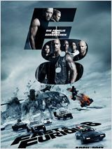 Fast And The Furious 7 Stream German
