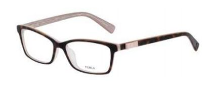 2bcf94e65f1dc Furla VU 4840 Eyeglasses - get thes frames at Costco for  100 ...
