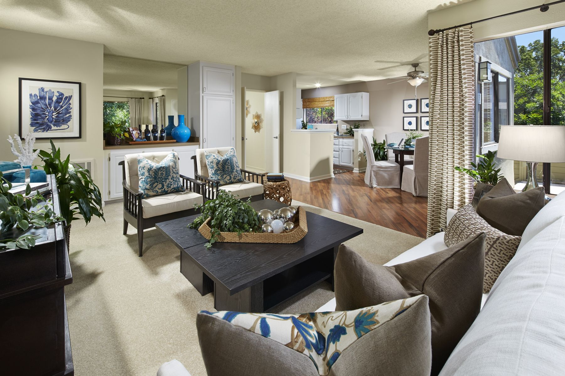 One Bedroom Apartments In Irvine Ca