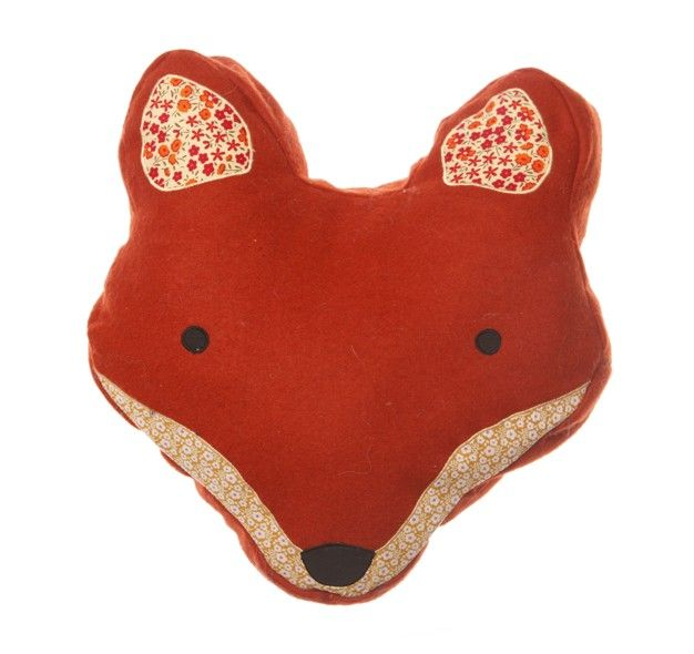 Foxes Giftware Vintage Gifts Bunting Amp Home