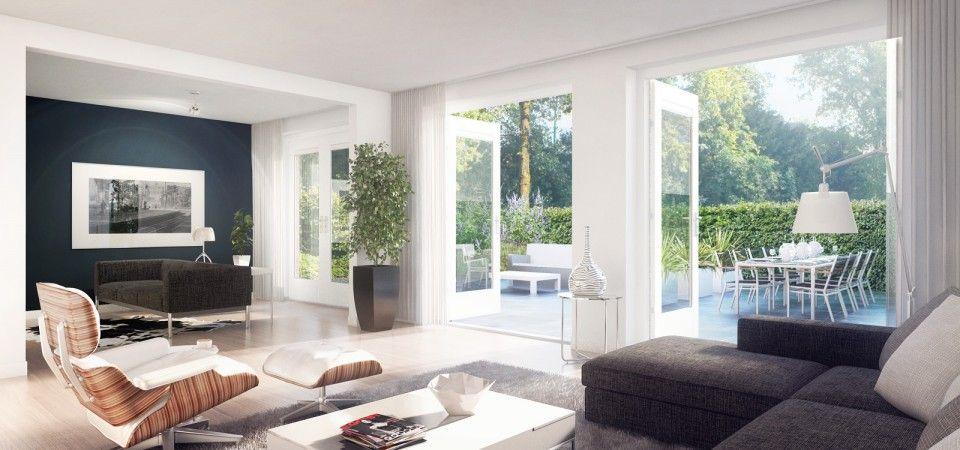 Afbeeldingsresultaat voor woonkamer design | Huis M | Pinterest ...