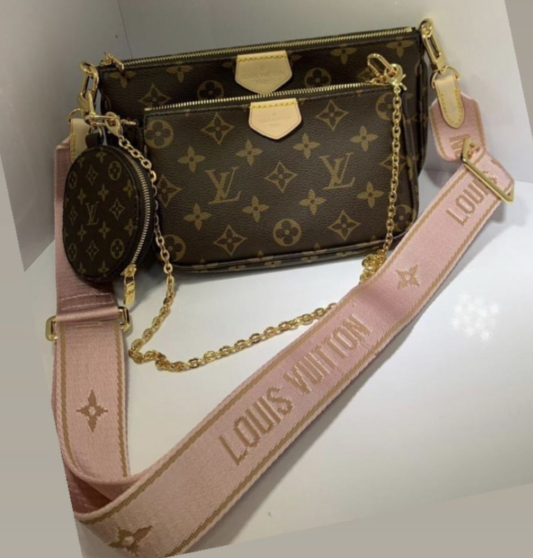 Accessorizehandbags Fashion Bags Luxury Purses Bags