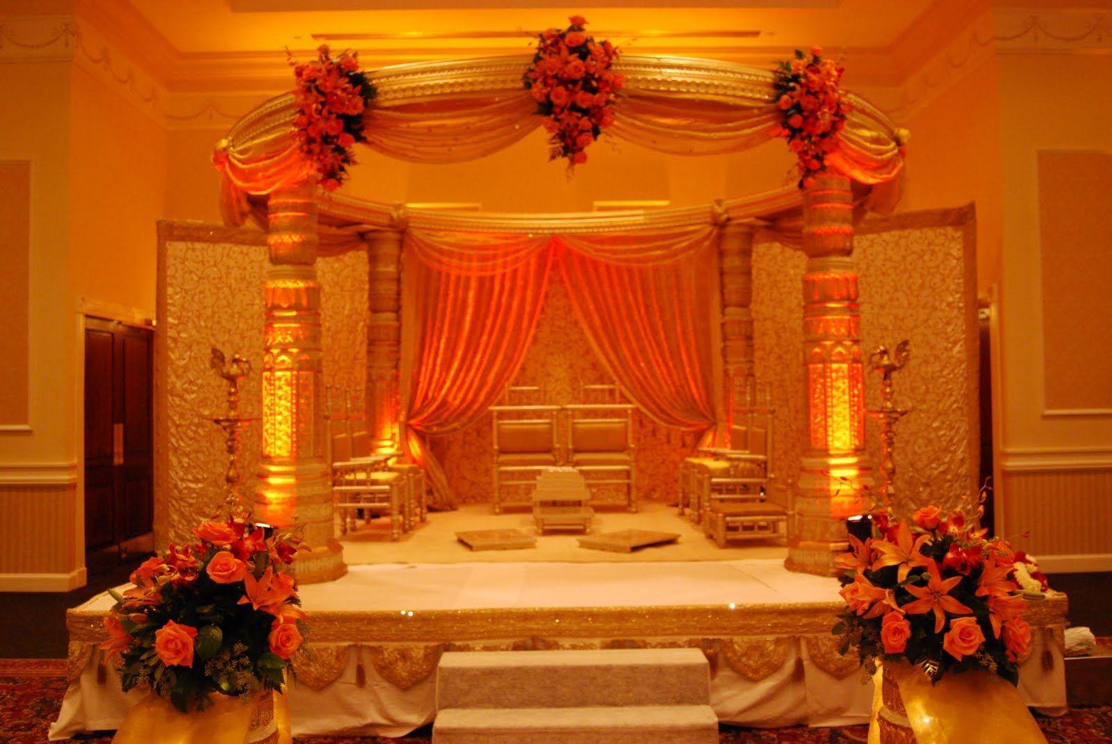 Image result for royal indian wedding background images